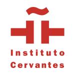 IC_logo-01